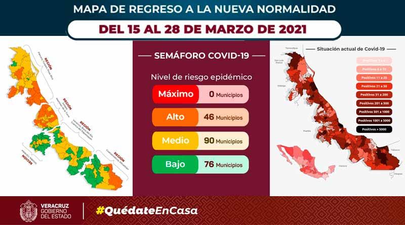 mapa-nueva-normalidad-15al28-marzo-2021